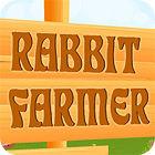 Rabbit Farmer igra