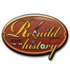 Rebuild the History igra