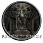 Reign of Kings igra