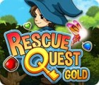 Rescue Quest Gold igra