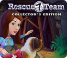 Rescue Team 7 Collector's Edition igra