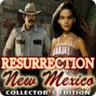 Resurrection, New Mexico Collector's Edition igra