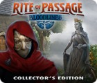 Rite of Passage: Bloodlines Collector's Edition igra