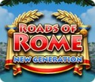 Roads of Rome: New Generation game