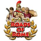Roads of Rome igra