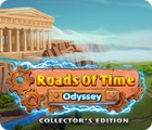 Roads of Time: Odyssey Collector's Edition igra