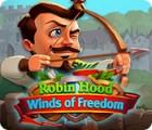 Robin Hood: Winds of Freedom igra