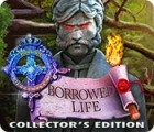 Royal Detective: Borrowed Life Collector's Edition igra