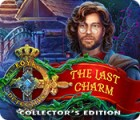 Royal Detective: The Last Charm Collector's Edition igra