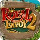 Royal Envoy 2 Collector's Edition igra