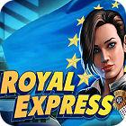 Royal Express igra