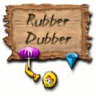 Rubber Dubber igra