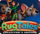 RugTales Collector's Edition igra
