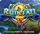 Runefall 2 Collector's Edition igra
