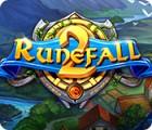 Runefall 2 igra