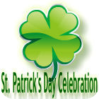 Saint Patrick's Day Celebration igra