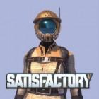 Satisfactory igra
