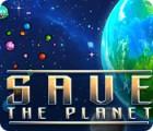 Save The Planet igra