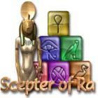 Scepter of Ra igra