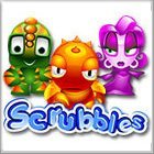 Scrubbles igra