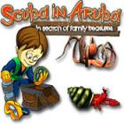 Scuba in Aruba igra