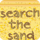 Search The Sand igra