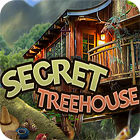 Secret Treehouse igra