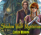 Shadow Wolf Mysteries: Cursed Wedding Collector's Edition igra