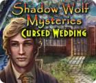 Shadow Wolf Mysteries: Cursed Wedding igra