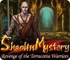 Shaolin Mystery: Revenge of the Terracotta Warriors igra