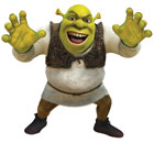 Shrek: Far Far Away Faceoff igra