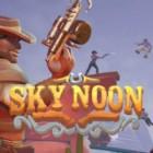 Sky Noon igra