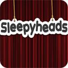 Sleepyheads igra