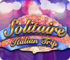 Solitaire Italian Trip igra