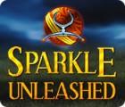 Sparkle Unleashed igra