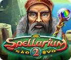 Spellarium 2 igra