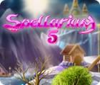 Spellarium 5 igra