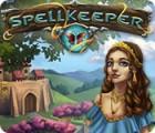 SpellKeeper igra