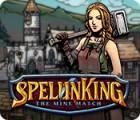SpelunKing: The Mine Match igra