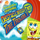 SpongeBob SquarePants Obstacle Odyssey 2 igra