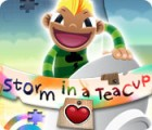 Storm in a Teacup igra