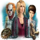 Stray Souls: Dollhouse Story Collector's Edition igra
