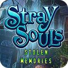 Stray Souls: Stolen Memories igra