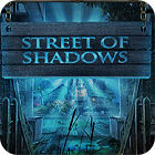 Street Of Shadows igra