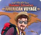 Summer Adventure: American Voyage igra