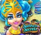 Sunken Secrets igra
