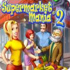Supermarket Mania 2 igra