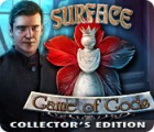 Surface: Game of Gods Collector's Edition igra