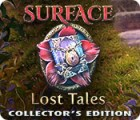 Surface: Lost Tales Collector's Edition igra