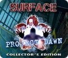 Surface: Project Dawn Collector's Edition igra